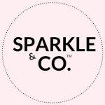 sparkle2222